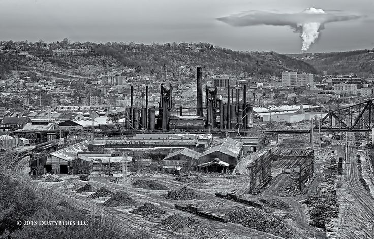 Nuclear Winter photo
