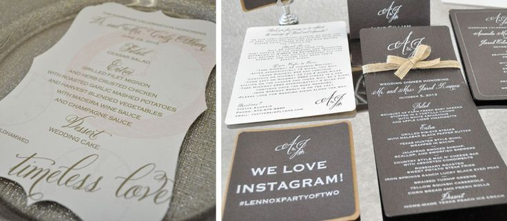 For over 25 years, Impressions has offered the largest selection of wedding invitations, wedding supplies, party invitations, baby announcements and more.