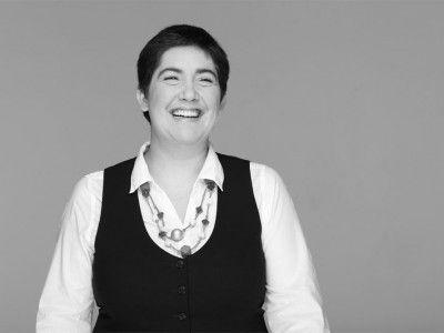 Happy Soul - Laurence Vignau - Sophrologue libérale et praticienne Reiki Usui à Paris 10ème