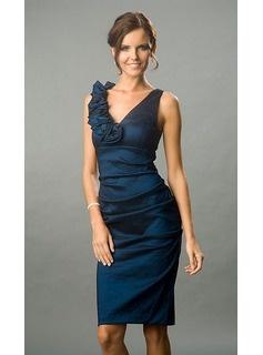 ball gowns Thornton