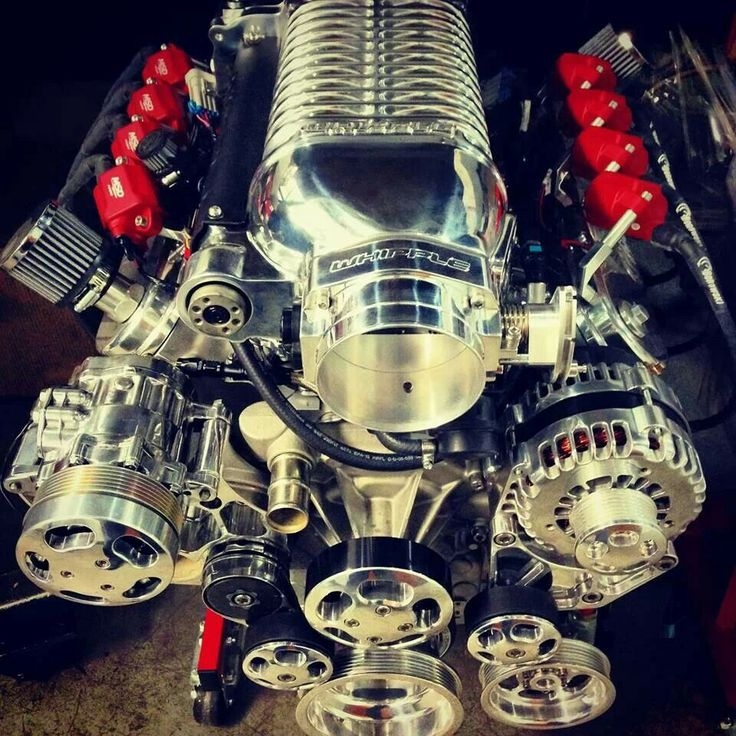 Whipple Supercharger Dodge Ram: 17 Best Images About LS Engine- LS Swap Conversion On
