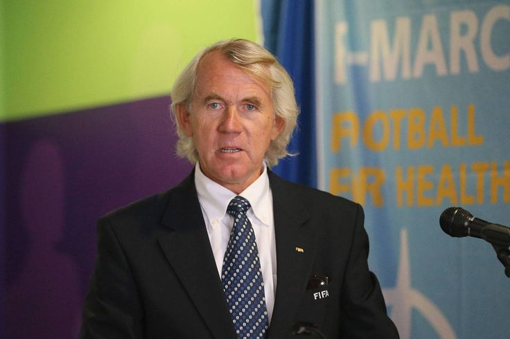 FIFA's chief medical officer insists he is confident there is no systematic doping in football.  A report on doping in sport by the French Senate - which focused primarily on cycling's Tour de France during the 1990s - also covered anti-doping procedures in football and rugby union at that time.