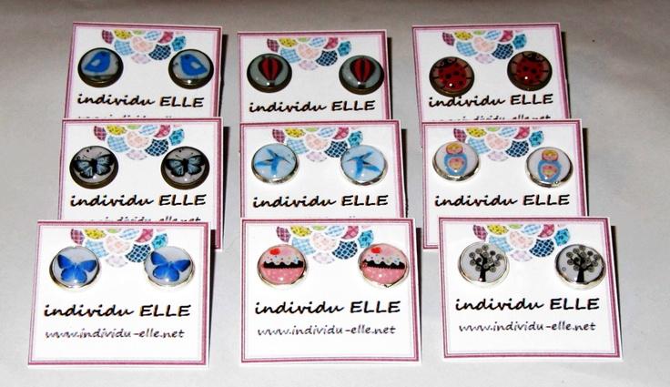 by www.individu-ELLE.net