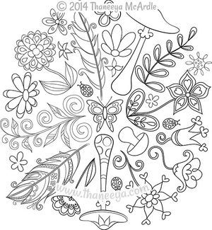 350 best images about printables on pinterest coloring coloring for adults and coloring pages. Black Bedroom Furniture Sets. Home Design Ideas