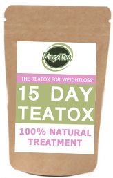 www.megateaaus.com #teatox #megateaaustralia #weightlose #skinny