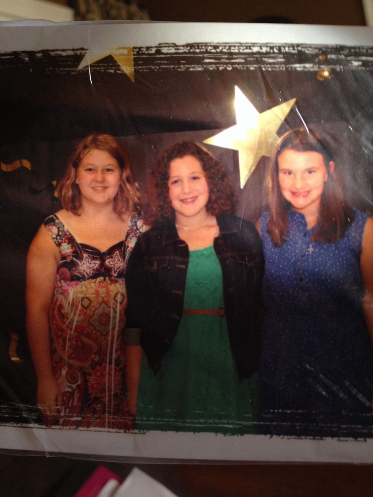 My homecoming dance picture!!!