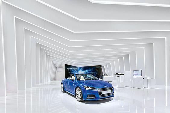 https://www.behance.net/gallery/23620247/Audi-The-next-chapter-CES-Las-Vegas-2015
