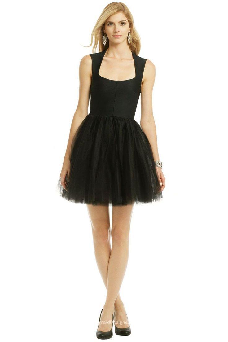 90 best Short Bridesmaid Dresses images on Pinterest | Bridal gowns ...
