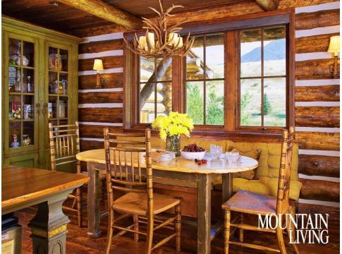 186 Best Western Interior Images On Pinterest
