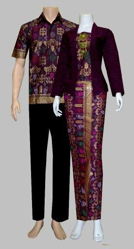 Couple Rok Dan Blus  Bahan Batik Prodo Mix Emboss Size Pria M L XL         Wanita allsize  FREE BROSS  Call Order : 085-959-844-222, 087-835-218-426 Pin BB 2BB291FD, 23BE5500 #seragambatikkantor #seragambatikkerja #batiksolomurah #batikmurmer #batikindonesia #batikmodern #batik #batiksarimbitmurah #batikcouple #jualbatikmodern #batikbagoessolo #fashion
