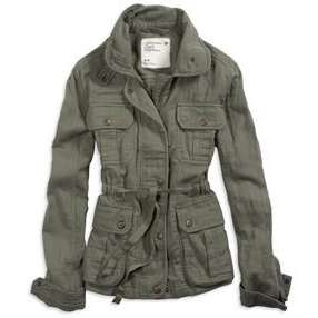 military jackets for women forever 21 | Women's AE Soft Moto Jacket - American Eagle Outfitters | ThisNext