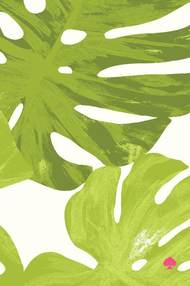 Kate Spade botanical iphone wallpaper | Art: Prints and Patterns | Ipad wallpaper kate spade, Kate spade wallpaper, Kate spade iphone