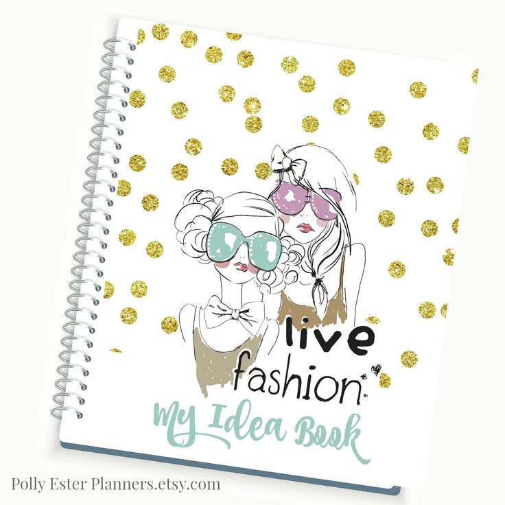 Best Polly Ester Planners Images On   Personalized
