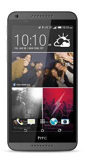 here new news new.blogspot.com: HTC Desire 816 Black (Virgin mobile) - 5.5 inch S-...