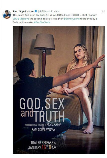 Sexly movies