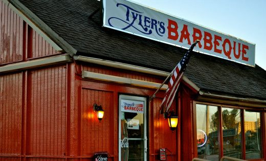 352 Best Images About Texas Barbecue Bbq On Pinterest