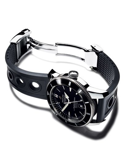 17 best images about the gq watch guide men s the gq guide to watches