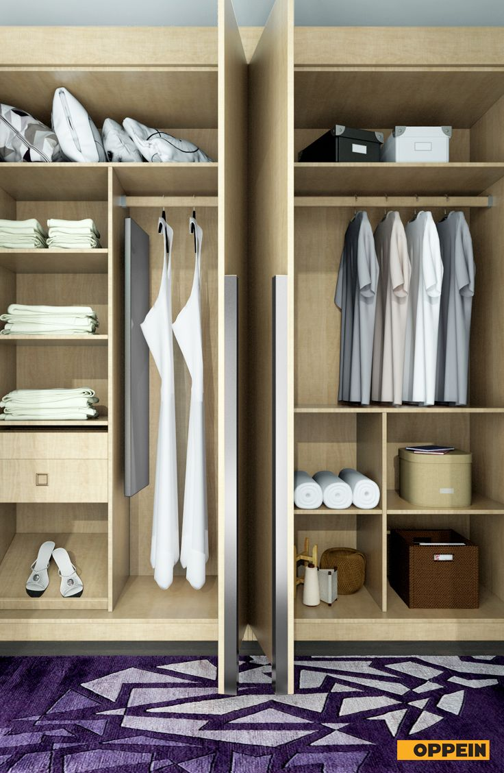 Wardrobebuilder Oppein Wood Grain Wardrobe Offered For Kenya Apartments Wardrobe Design Cupboard Design Home Room Design