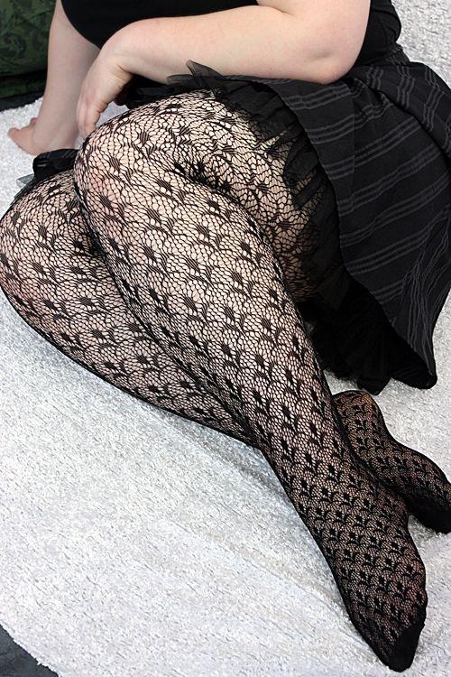 Волосатые ноги женщин в колготках фото онлайн — pic 9