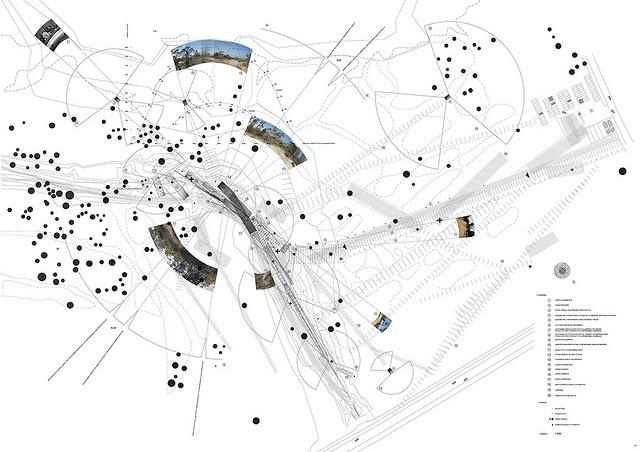 125 best diagram images on pinterest