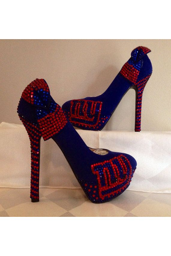 Getta Shoes In New York