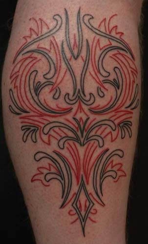 8 best body pinstriping images on pinterest   pinstriping, tattoo