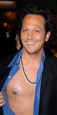 Looking for the official Rob Schneider Twitter account? Rob Schneider is now on CelebritiesTweets.com!