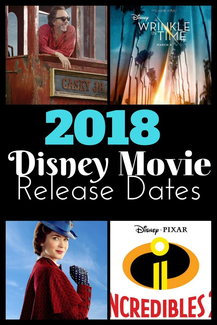 New Disney Movies Coming Out In 2020 Disney Movie Release Dates