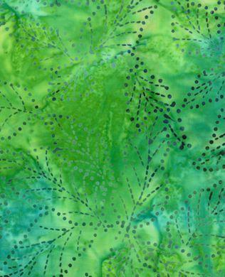 4301116 Green Sticks   Moda Fabric   Pat Sloan   Fifi's Fabricology