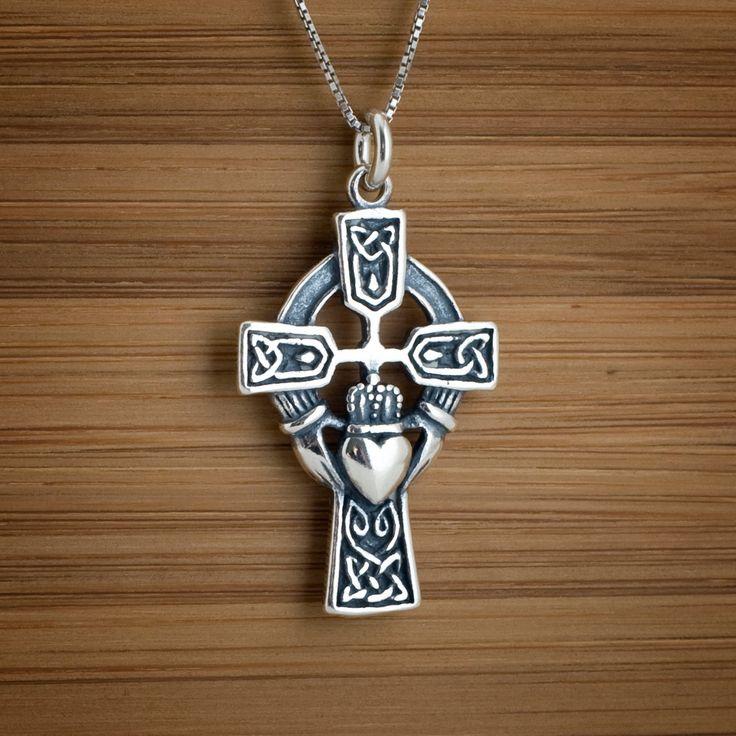 Картинки фотографии лучезарного креста