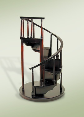 Best 41 Best Barbie Displays Images On Pinterest Doll Houses 400 x 300