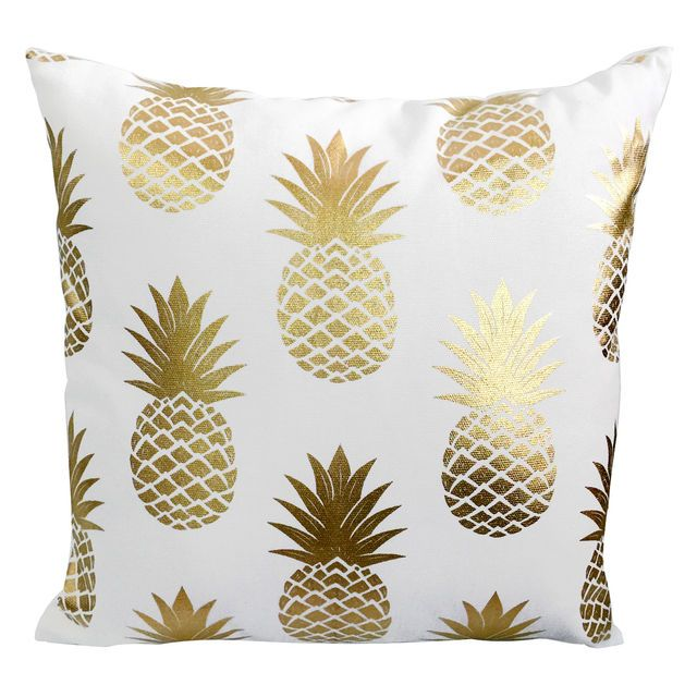Pineapple ananas une collection d 39 id es que vous avez for Ananas deco maison
