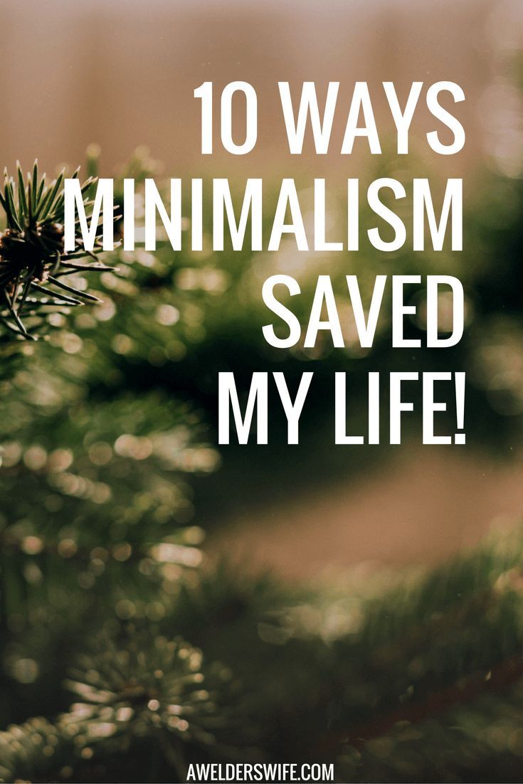 60 best realistic minimalism images on pinterest for Declutter minimalist life