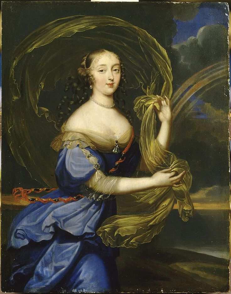 17 Best Ideas About Louis Xiv On Pinterest French