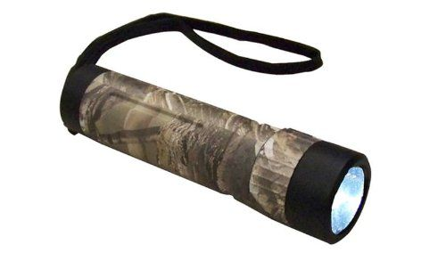 Camping Flashlights - Pin It :-) Follow Us :-)) zCamping.com is your Camping Product Gallery ;) CLICK IMAGE TWICE for Pricing and Info :) SEE A LARGER SELECTION of camping flashlights at http://zcamping.com/category/camping-categories/camping-lighting/camping-flashlights/ - hunting, camping, flashlights, camping lighting, camping gear, camping accessories -  Coleman Multi-Color LED Flashlight (Camouflage) « zCamping.com