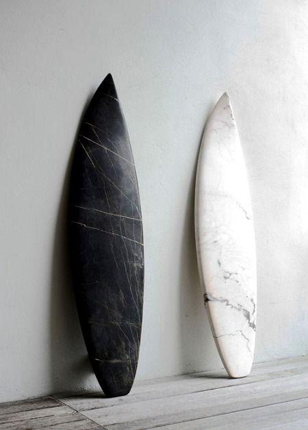 . #surfing