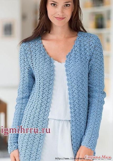 5432 best crochet and knitting images on pinterest
