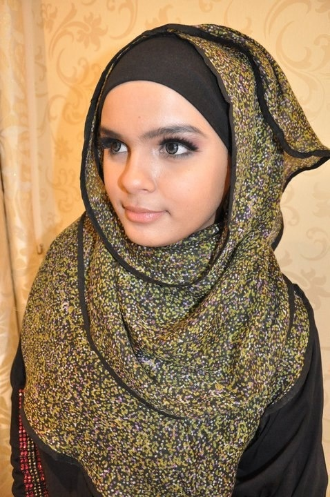 mahopac falls muslim single women A therapist is a person who has received training to help treat mental or physical health problems in the context of psychology, a therapist is a person who is trained and licensed to practice.