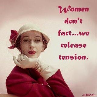 LMAO... So true..