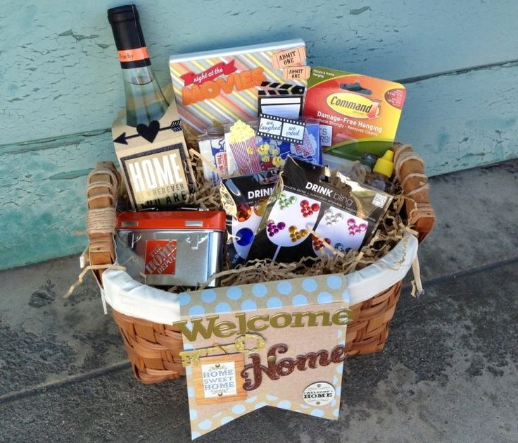 Home Gift Basket Ideas: 1000+ Ideas About New Homeowner Gift On Pinterest
