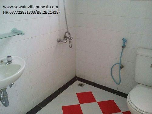 www.sewainvillapuncak.com