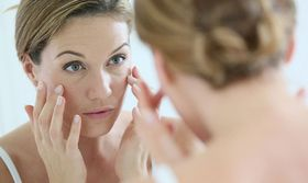 Laser Treatment for Face | Best Non Invasive Neck Lift | Facelift without Surgery