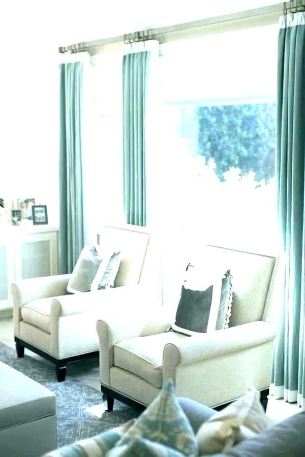 Vorhange Wohnzimmer Kleine Fenster Gardinen Ideen Fr Bodentiefe Fenster Vorhange Ideen Fensterrahmen Befestigen