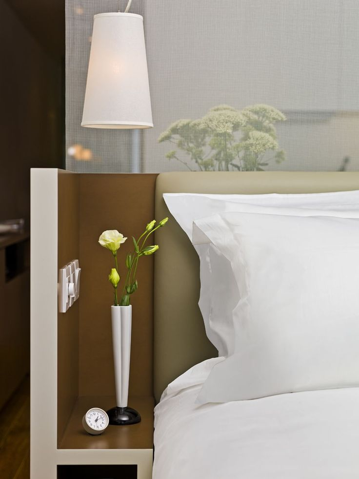 Hotel Le Rivage / Hong Kong / Book your stay Today @ www.GoodRatedHotels.com - Great Hotels at Best Price!!!!