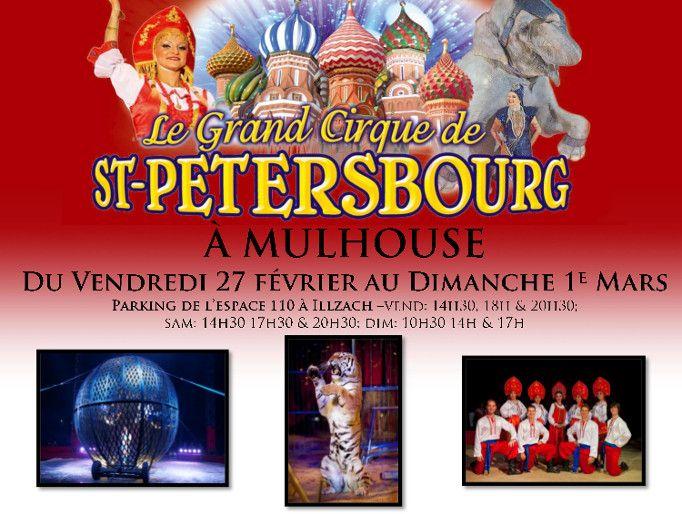 cirque saint petersbourg 00