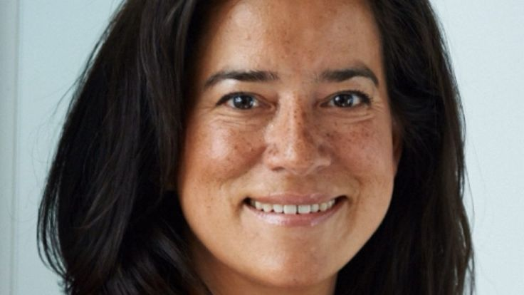 High-profile B.C. First Nations leader and former Crown prosecutor Jody Wilson-Raybould has been appointed minister of justice by Prime Minister Justin Trudeau.