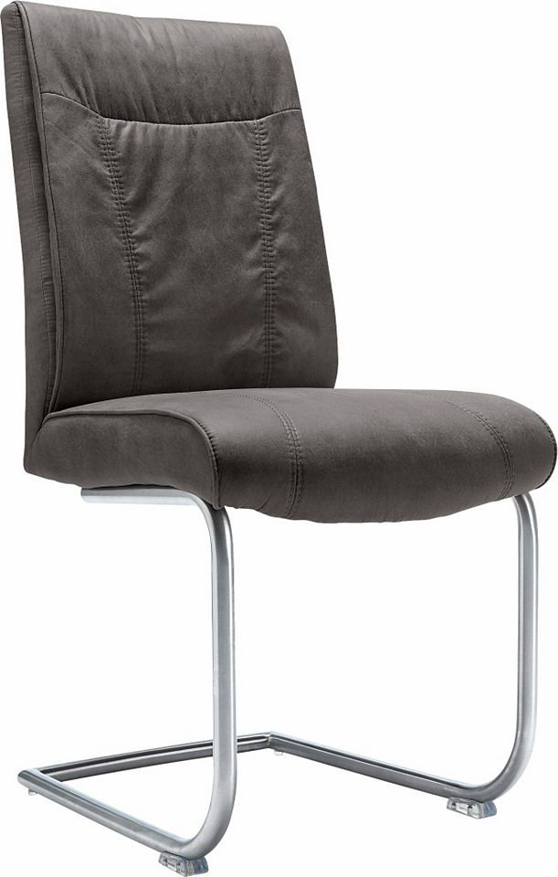 best 25 freischwinger st hle ideas only on pinterest. Black Bedroom Furniture Sets. Home Design Ideas