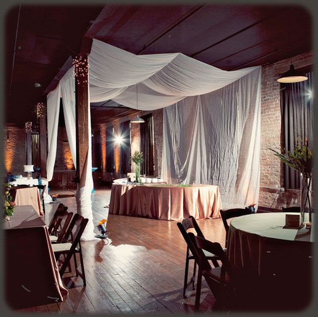 25+ Best Ideas About Wedding Venues Indiana On Pinterest