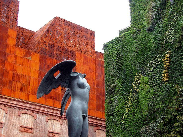VIP Madrid Tours ,Madrid-experience Luxus Reisebüro