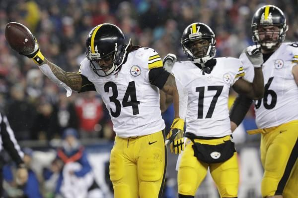 June 9 (UPI) — Free agent running back DeAngelo Williams is expected to compete in July for Impact Wrestling. The Pittsburgh Steelers cut Le'Veon Bell's former backup in March. Williams, 34, was the No. 27 pick in the 2006 NFL Draft. He played his first nine seasons for the... - #DeAngelo, #Impact, #Join, #NFL, #Running, #TopStories, #Williams, #Wres